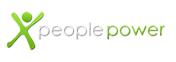 peoples_logos