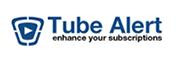tube alert