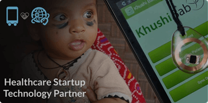khushi-baby-case-study-mobisoft-infotech