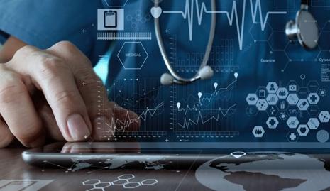 Digital-Health-Technology-QuickFire-Challenge