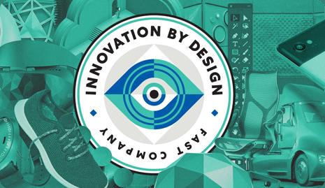 Innovation-Design-Awards