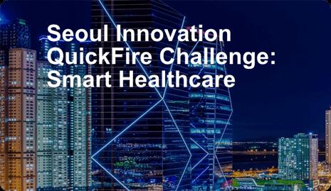 Health Technology Challenge