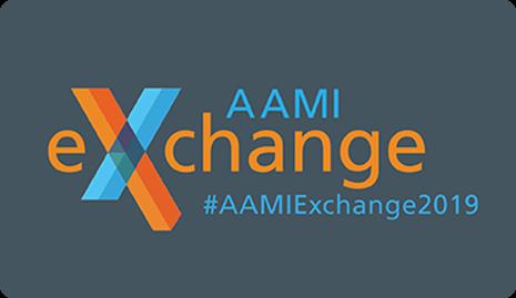 AAMI Exchange 2019