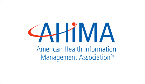 AHIMA19: Health Data & Information Conference