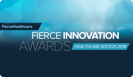 fierce-innovation-awards-healthcare-edition