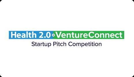 healthcare-2.0-venture-connect-pitch-event