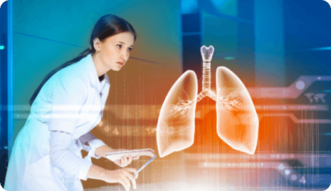 lung-cancer-innovation-quickfire-challenge-healthcare-event