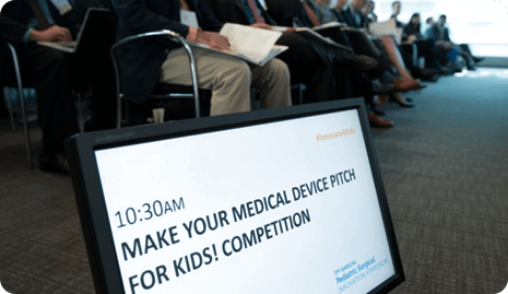 make-your-medical-device-pitch-for-kids-healthcare-event-2018