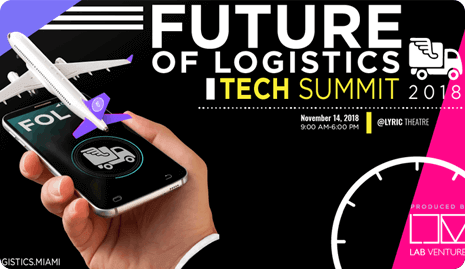 future-of-logistics-tech-summit-2018
