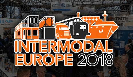intermodal-europe-2018