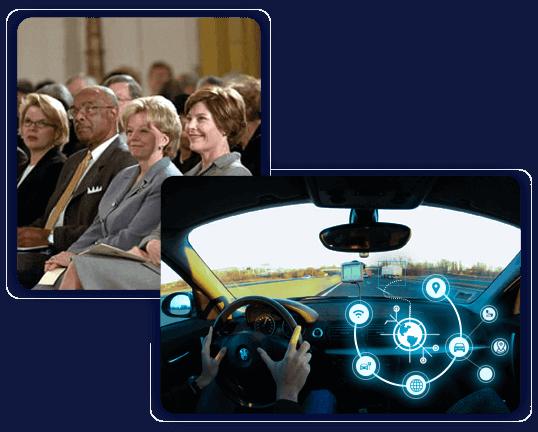 logistics-tech-conference