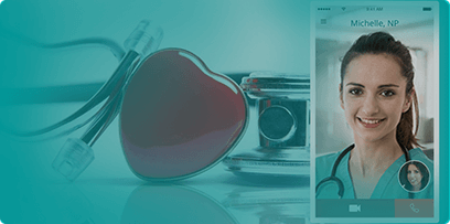 myhousecall-telemedicine-solution-case-study-mobisoft-infotech