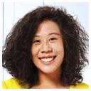 Etsuko Fujino PhD student Japan