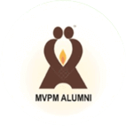 mvpm alumni
