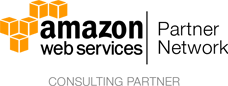 mobisoft infotech AWs logo