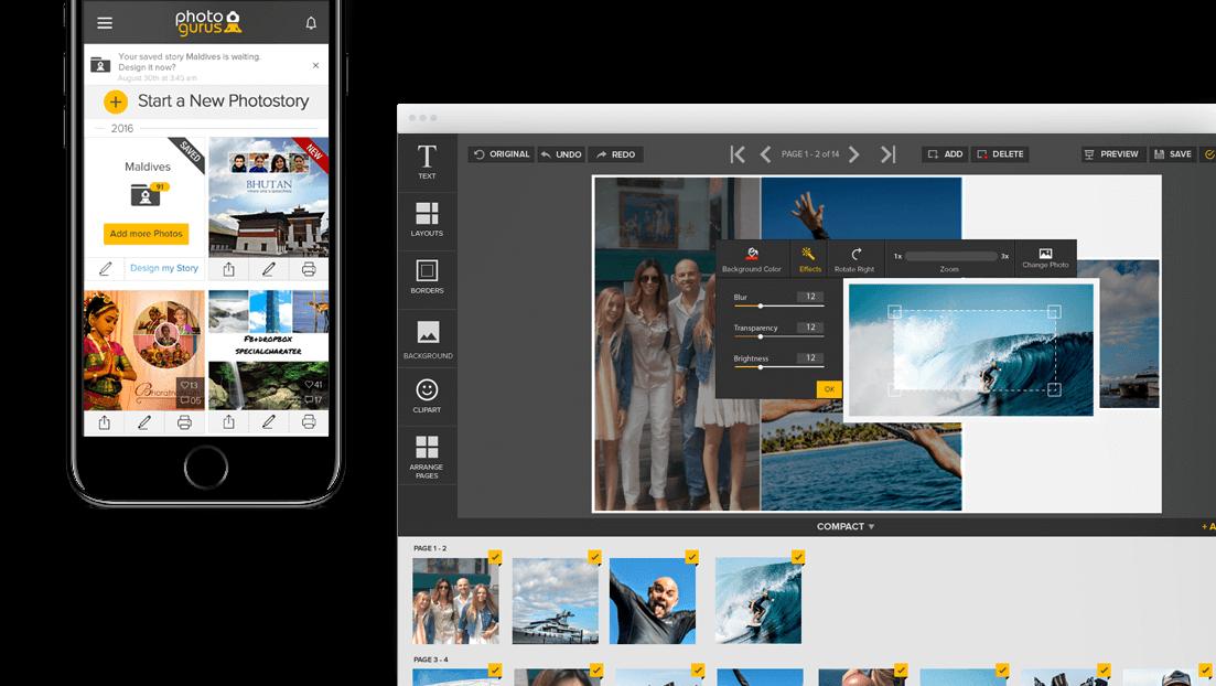 photogurus-mobisoft-infotech