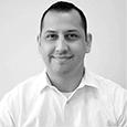 Mobisoft Infotech Adam Ruiz