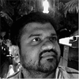 Mobisoft Infotech Pritam Barhate