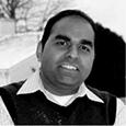 Mobisoft Infotech Ravindra Waghmare