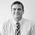 Mobisoft Infotech Sean Vogel