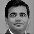 Mobisoft Infotech Shail Sinhasane