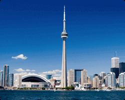 Canada office mobisoft infotech