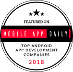 mobisoft infotech top iphone app developers 2015 by clutch