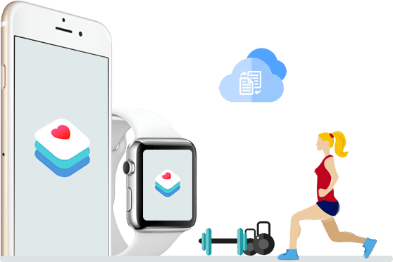 healthcare mobile app dev/apple healthkit app development mobisoft infotech