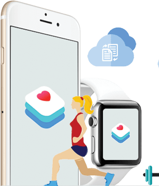 Healthcare IoT & Wearables