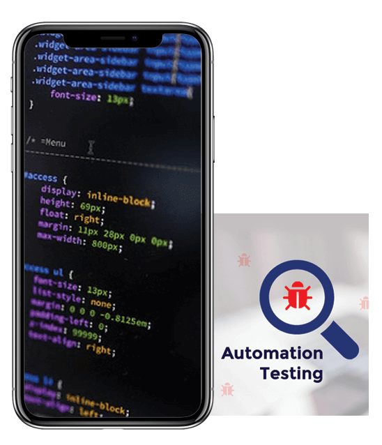 Healthcare QA & Test Automation