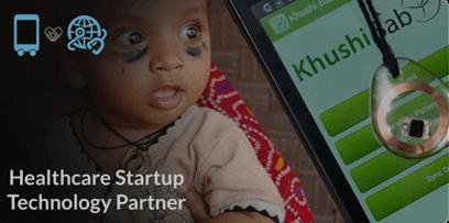 Khushi baby case study