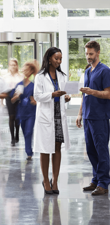 Healthcare provider mobisoft infotech