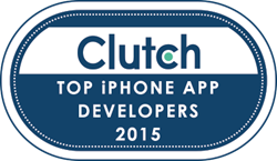 Clutch Top iPhone App Developers