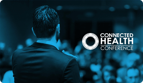 2018-connected-health-conference