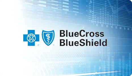 BlueCross BlueShield Data Innovation Challenge