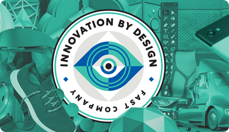 Innovation-Design-Awards