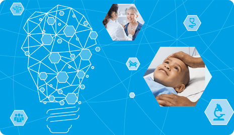 Innovation-at-UCLA-Health
