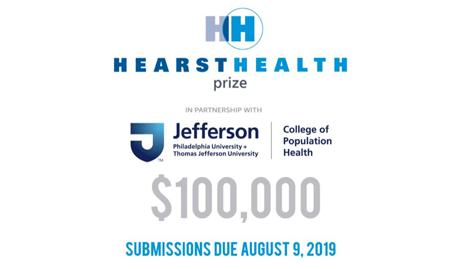 Jefferson College of Population Health