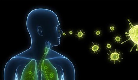 Reimagining-respiratory-protection