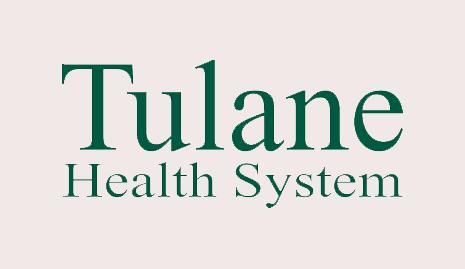 Tulane Health System