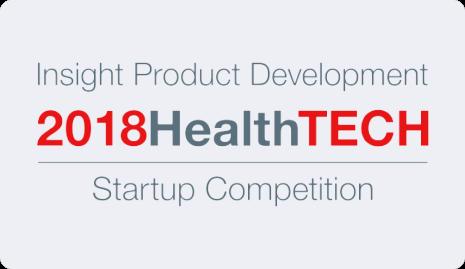 annual-healthtech