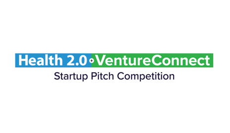 healthcare-2.0-venture-connect-pitch-event