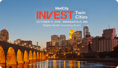 medcity-invest-twin-cities-healthcare-event