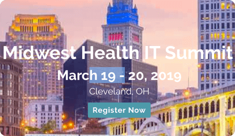 Midwest Health IT Summit