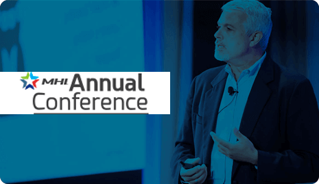 2018-mhi-annual-conference