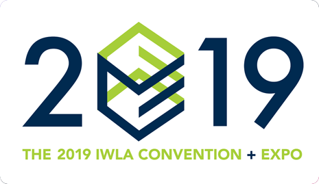 2019-iwla-convention-and-expo