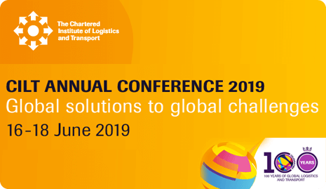 clit-annual-conference-2019