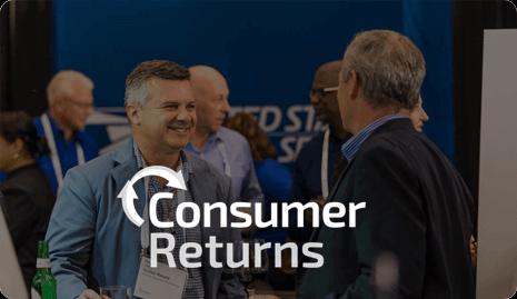 consumer-returns