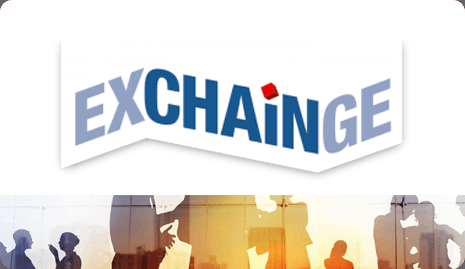 exchainge-the-supply-chainers-conference.png