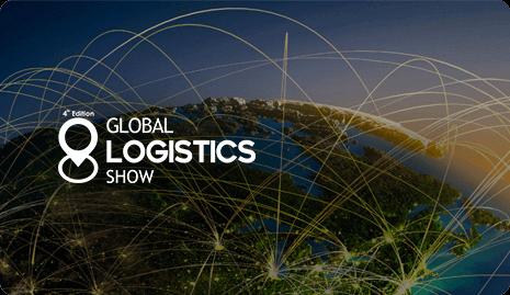 global-logistics-show